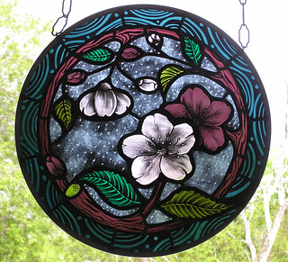 Panel6 | by Northern Art Glass