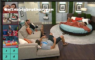 BB13-C1-7-22-2011-4_40_10.jpg | by onlinebigbrother.com