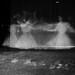 ghostlings
