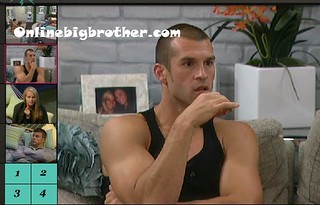 BB13-C1-7-25-2011-1_15_18.jpg | by onlinebigbrother.com