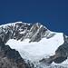 Walliser Alpen Schweiz