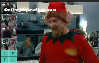 BB13-C3-7-30-2011-12_46_25.jpg | by onlinebigbrother.com
