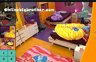 BB13-C4-7-30-2011-10_19_21.jpg | by onlinebigbrother.com