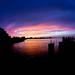 Buxton, NC (Hatteras Island)