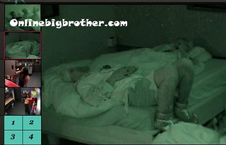 BB13-C1-8-1-2011-2_17_07.jpg | by onlinebigbrother.com