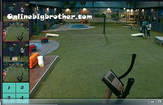 BB13-C1-8-2-2011-12_30_20.jpg | by onlinebigbrother.com