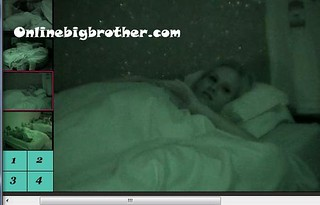 BB13-C3-8-2-2011-3_20_20.jpg | by onlinebigbrother.com