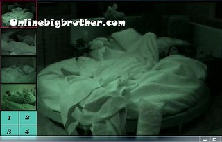 BB13-C2-8-2-2011-3_10_20.jpg | by onlinebigbrother.com
