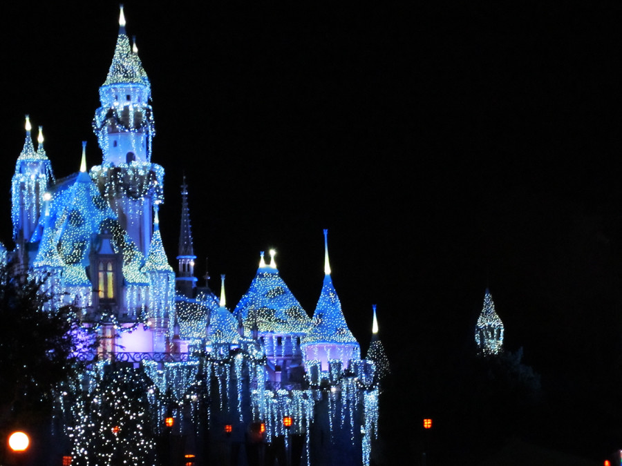 map of disneyland with 6003248371 on 6308914154 together with 8323347981 also 6003248371 likewise 10448820253 besides 4672823896.