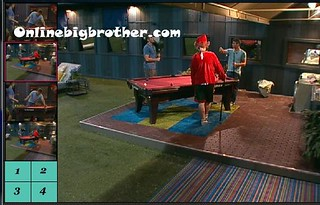 BB13-C1-8-3-2011-12_32_03.jpg | by onlinebigbrother.com