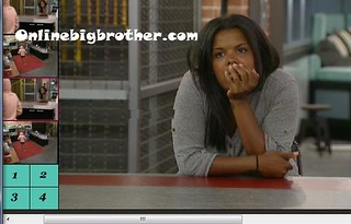 BB13-C3-8-3-2011-1_17_03.jpg | by onlinebigbrother.com