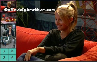 BB13-C2-8-4-2011-12_43_37.jpg | by onlinebigbrother.com