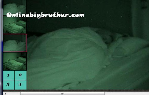 BB13-C3-8-4-2011-3_26_07.jpg | by onlinebigbrother.com