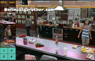 BB13-C1-8-7-2011-2_05_40.jpg | by onlinebigbrother.com