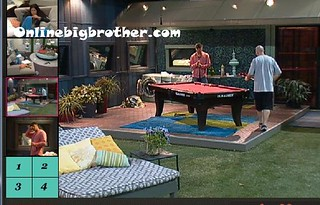 BB13-C3-8-8-2011-12_56_02.jpg | by onlinebigbrother.com