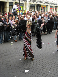 ColognePride 2011 | by Gay-Party-Guide
