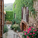 Pretty Home In Castelnou