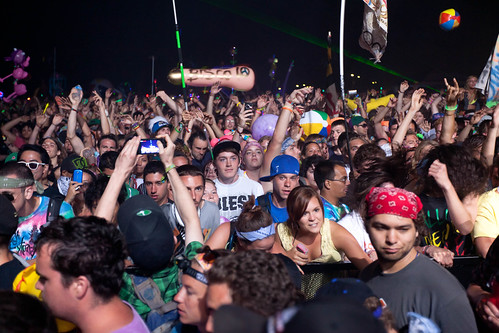 Camp Bisco X (Bassnectar) - Mariaville, NY - 2011, Jul - 88.jpg | by sebastien.barre