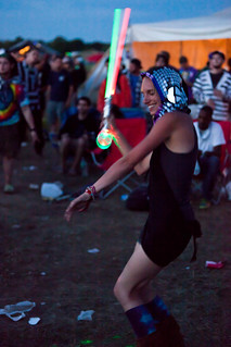 Camp Bisco X - Mariaville, NY - 2011, Jul - 84.jpg | by sebastien.barre