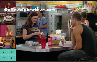 BB13-C2-7-14-2011-7_33_27.jpg | by onlinebigbrother.com