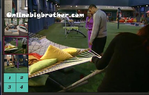 BB13-C3-7-16-2011-11_47_55.jpg | by onlinebigbrother.com
