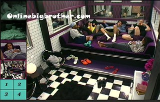 BB13-C4-7-17-2011-3_07_42.jpg | by onlinebigbrother.com