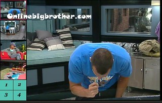 BB13-C2-7-17-2011-8_58_39.jpg | by onlinebigbrother.com