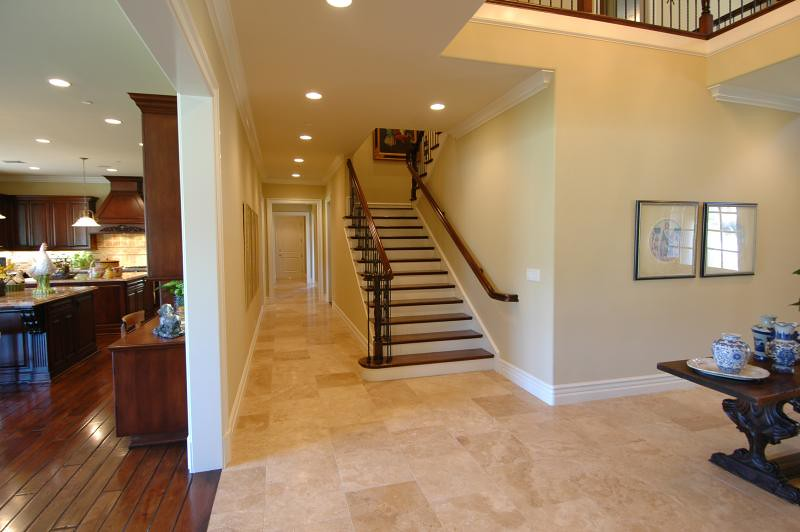 Toscana Country Club New Spec Homes For Sale