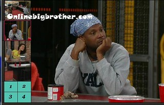 BB13-C1-7-17-2011-3_45_02.jpg | by onlinebigbrother.com