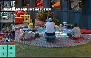 BB13-C4-7-17-2011-2_09_02.jpg | by onlinebigbrother.com