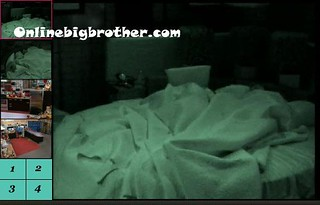 BB13-C2-7-17-2011-9_09_19.jpg | by onlinebigbrother.com