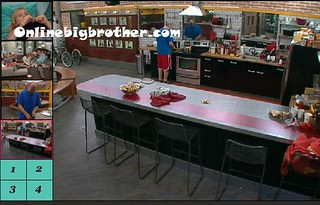 BB13-C4-7-18-2011-5_44_23.jpg | by onlinebigbrother.com