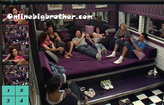 BB13-C1-7-19-2011-12_48_28.jpg | by onlinebigbrother.com