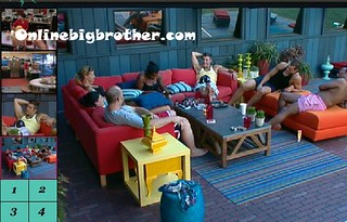 BB13-C4-7-19-2011-5_24_43.jpg | by onlinebigbrother.com