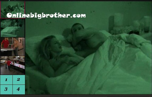 BB13-C2-7-20-2011-1_34_25.jpg | by onlinebigbrother.com