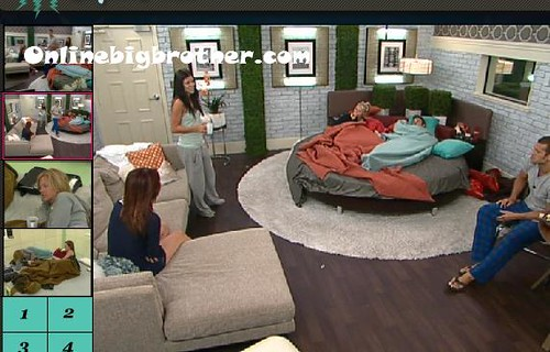 BB13-C1-7-21-2011-9_53_20.jpg | by onlinebigbrother.com