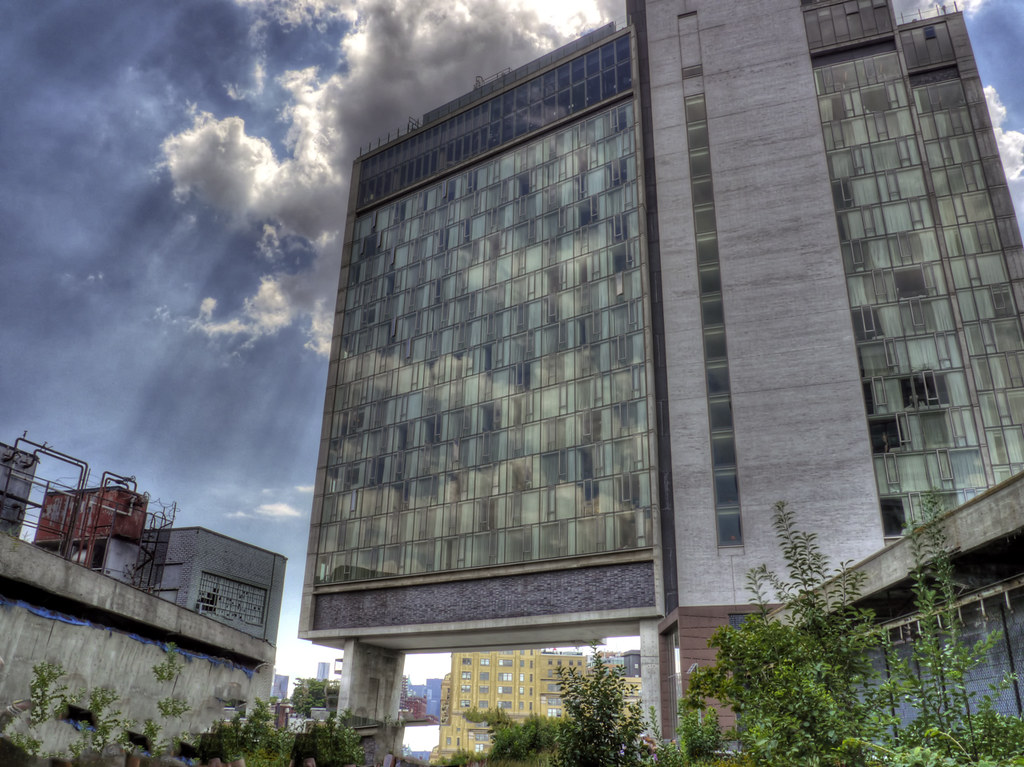Explore Nyc Hotel And Hostel Flushing