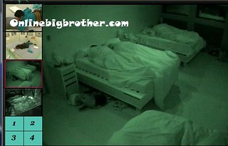 BB13-C3-7-24-2011-9_02_17.jpg | by onlinebigbrother.com
