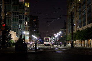 Light Rail | by jeffs4653