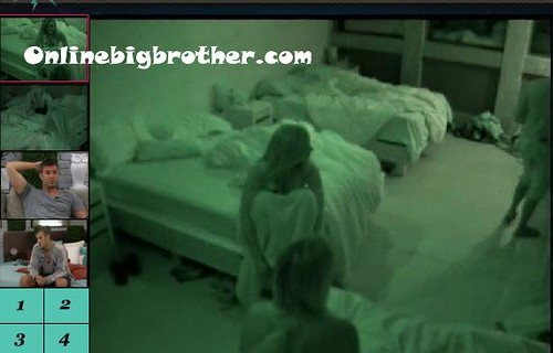 BB13-C2-7-26-2011-2_05_39.jpg | by onlinebigbrother.com