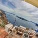354x365 - Oia - Santorini - 1200x800