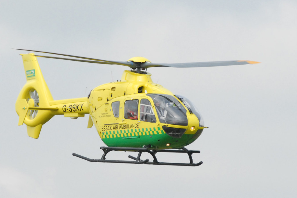 helicopter air ambulance with 5982244004 on 2243 in addition Vtol Jets For Future Emergency Medical Teams 27 12 2012 in addition Crashcopter App Enabled Drone Quadcopter also The Year In London From Above As Seen By The Met Police Helicopter together with 03 12 09 Dc Guard Uh72a Delivery.
