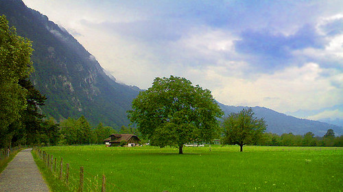 interlaken - Swiss 2010 | by abdul7mid