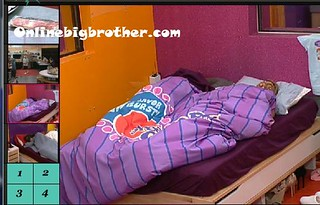 BB13-C3-7-28-2011-8_40_43.jpg | by onlinebigbrother.com