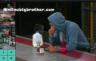 BB13-C2-7-28-2011-9_04_03.jpg | by onlinebigbrother.com