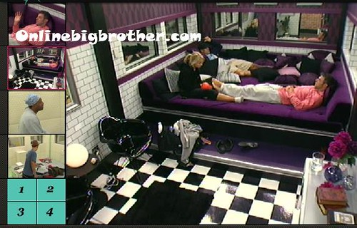 BB13-C1-7-28-2011-1_20_43.jpg | by onlinebigbrother.com