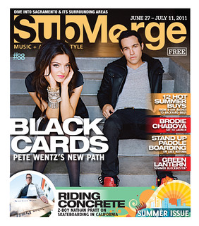Black-Cards-s-Cover-Submerge-mag | by submergemag