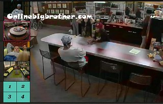 BB13-C1-7-29-2011-12_02_33.jpg | by onlinebigbrother.com