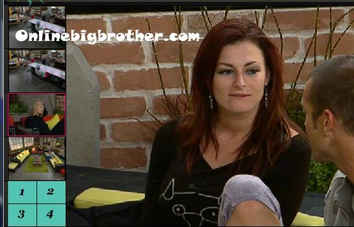 BB13-C3-7-29-2011-12_12_33.jpg | by onlinebigbrother.com