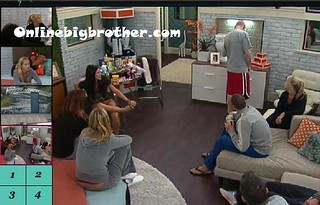 BB13-C4-7-29-2011-12_50_03.jpg | by onlinebigbrother.com